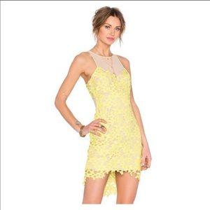 Lovers + Friends Larissa Dress